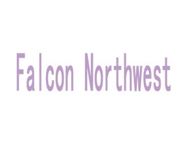 FALCONNORTHWEST